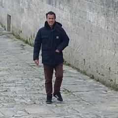 Film Pinocchio di Matteo Garrone