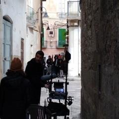 film L'Ultimo Paradiso - Riccardo Samarcio