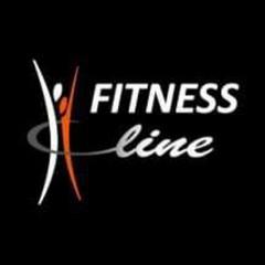 Palestra Fitness Line