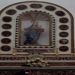 Foto Altare Madonna del Rosario