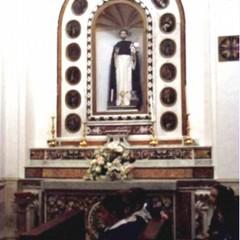 Foto Altare San Domenico