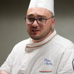 Frantoio Raguso -