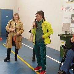 Giornata Internazionale delle Persone con disabilità- Gravina