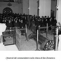 I funerali Foto 10
