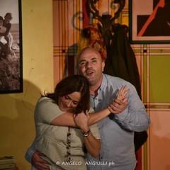 """Compagnia """"Il Piccolo Teatro"""" di Terracina"""