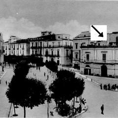 Passeggiando con la storia - Vincenzo Tota