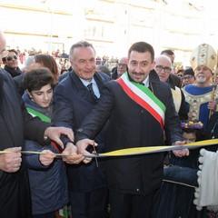 Inaugurazione edizione S Giorgio JPG