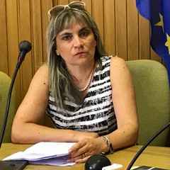 Maria Nicola Matera JPG