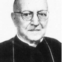 passeggiando con la storia- vescovi gravinesi
