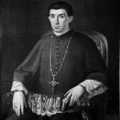 """""""Passeggiando con la storia"""" - La diocesi di Gravina"""