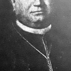 mons. Vincenzo Salvatore