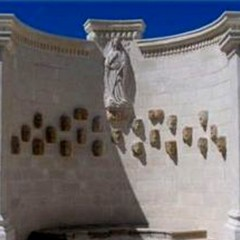 """""""Passeggiando con la storia""""- il cimitero"""