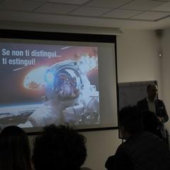 Murgia Marketing: nell'ultimo incontro si è parlato di innovazione