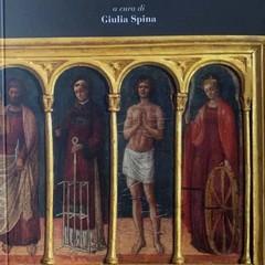 museo Piersanti e le sue collezioni