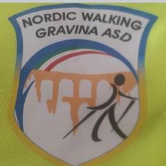 nordik walking iniiziativa maggio