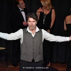 Novecento - Teatro Vida