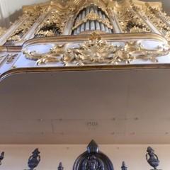 Organo Cattedrale copia