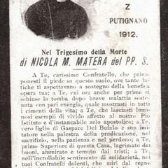 passeggiando con la storia- padre nicola Matera