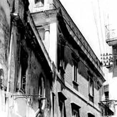 passeggiando con la storia- Ferdinando Sottile Meninni