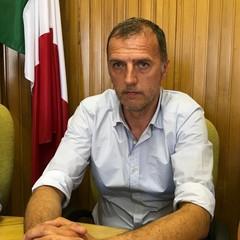 Paolo Calculli