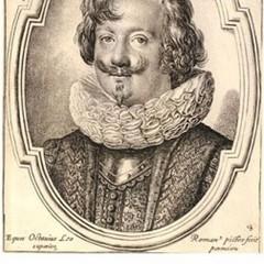 Paolo Giordano II Orsini