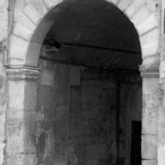 """""""Passeggiando con la storia"""" - le porte fortificate"""