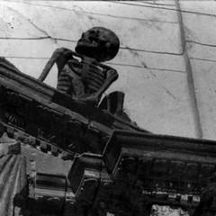"""Rubrica """"Passeggiando con la storia"""" - sacro monte dei morti"""