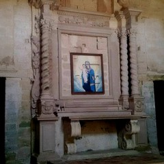 """""""Passeggiando con la storia"""" - Madonna della Stella"""