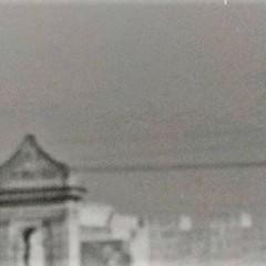 passeggiando con la storia- Santa Maria delle Pupille