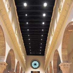 Riapre la Chiesa di San Francesco dopo i lavori di restauro