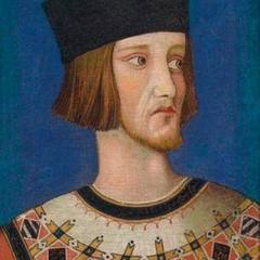 """Passeggiando con la Storia """"giudizio storico su Carlo II"""""""