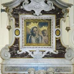 Passeggiando con la storia- L'orsini e La Puglia