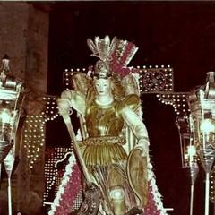 Passeggiando con la storia- San Michele di Stefano da Putignano