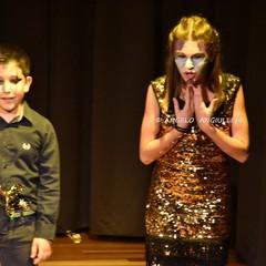 teatro Vida- chiusura Stagione