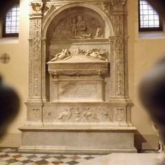 santa sofia- Passeggiando con la storia