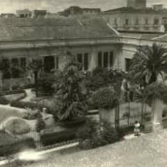 Scuola Santomasi DallArchivio fotografico Foto