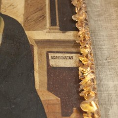 Il Natale delle e nelle arti a Gravina- appuntamento con la storia