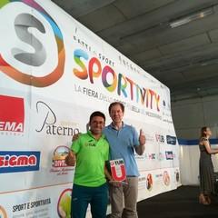 sportivity