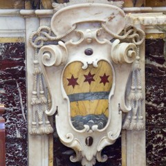 Passeggiando con la storia- Fra Angelo MAria Marculli