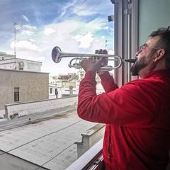 film- storie di condomini e di balconi