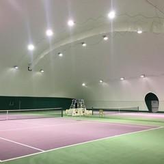 circolo tennis Gravina