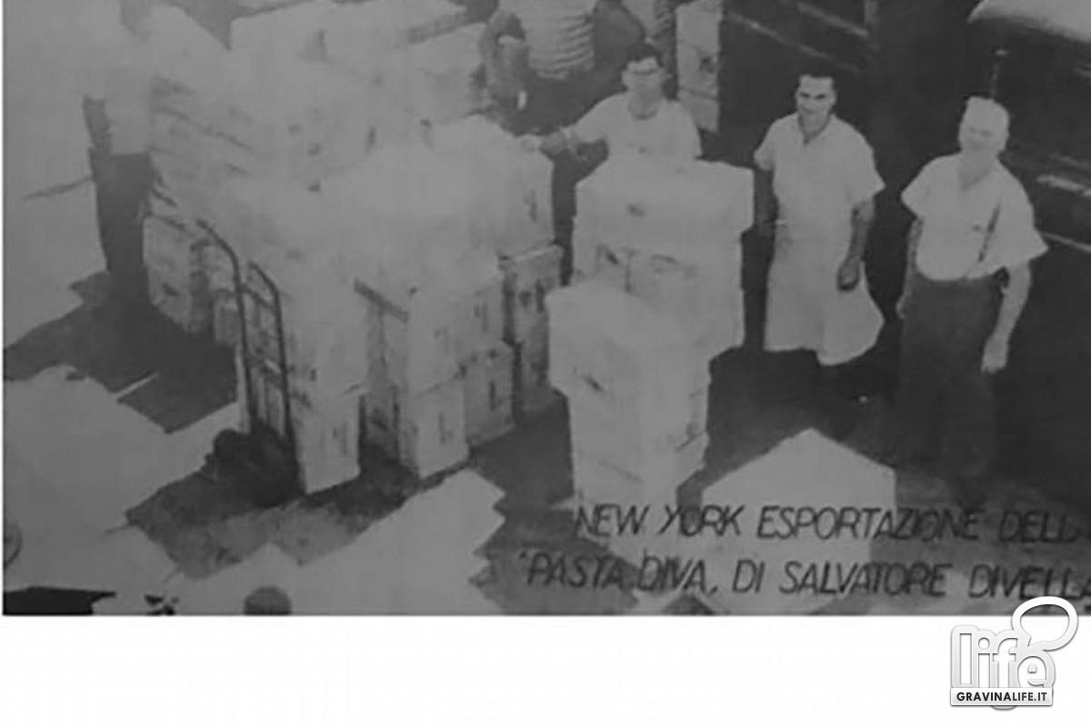 Il Commendatore Della Ceramica Roma.Salvatore Divella Imprenditore Commendatore Della Corona D