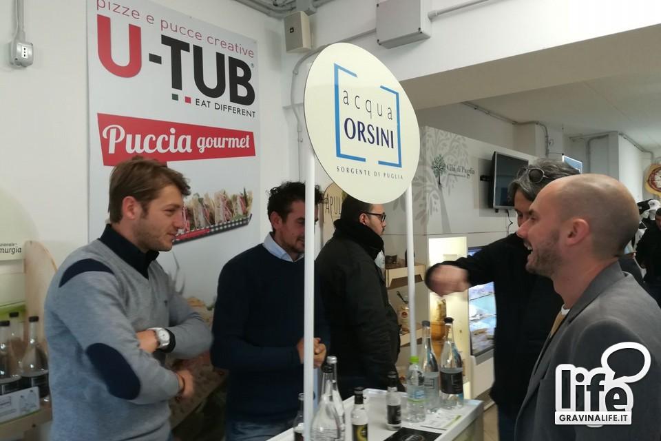 U-TUB