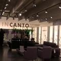 Azienda di salotti murgiana INCANTO Group