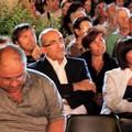 Seconda serata del Festival Nazionale della comicità