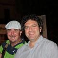 """Serata finale Festival dei Comici """"Ridi Babbione"""" 2011"""