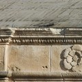Cornicioni Basilica Cattedrale