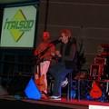 A Gravina grande concerto di Fabio Concato