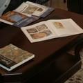 Convenzione ITALIA - GIAPPONE  sullo studio delle Pitture Murali in Italia Meridionale