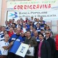 CorriGravina 2010